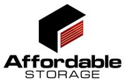 Affordable Storage logo